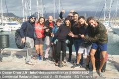 IMG_20180114_114152_506_Edit